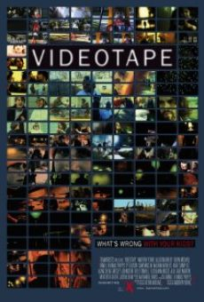 Videotape on-line gratuito