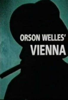 Orson Welles' Vienna on-line gratuito