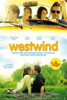 Westwind on-line gratuito