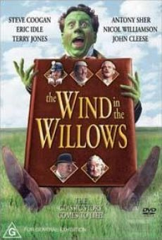 The Wind in the Willows on-line gratuito