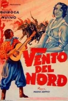 Ver película Viento Norte