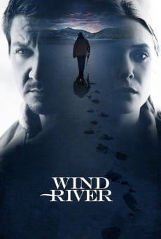 Wind River on-line gratuito