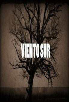Viento Sur online streaming