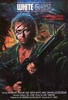 Ver película Vietnam: última misión