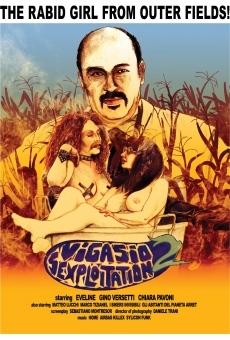 Ver película VigasioSexploitation 2
