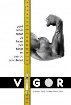 Ver película Vigor