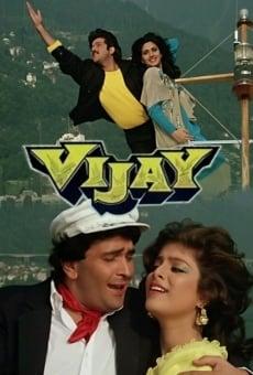 Ver película Vijay