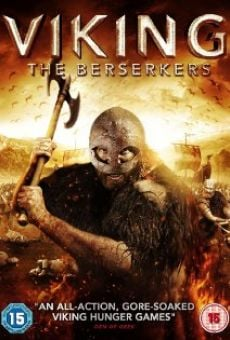 Ver película Viking: The Berserkers