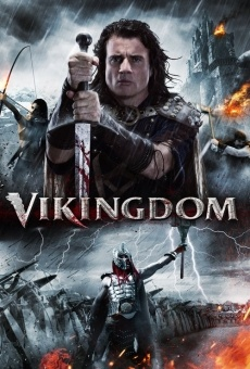 Vikingdom on-line gratuito