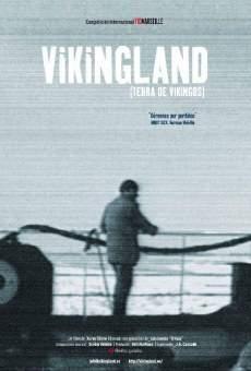 Ver película Vikingland