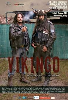 Vikingo on-line gratuito