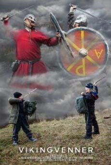 Vikingvenner online