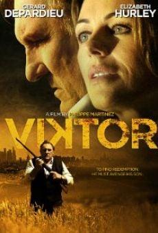 Ver película Viktor