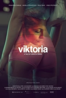 Viktoria: A Tale of Grace and Greed online