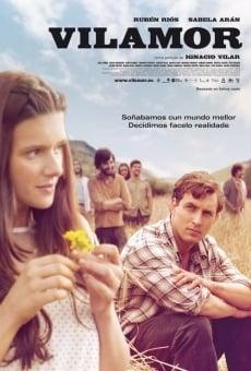 Ver película Vilamor