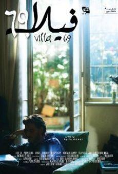 Villa 69 online free