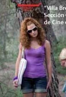 Ver película Villa Bresquilla