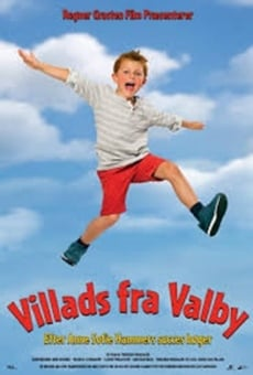 Villads fra Valby online streaming