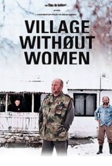 Película: Village Without Women