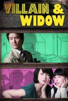 Película: Villain and Widow