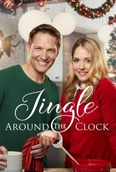 Jingle Around the Clock online kostenlos