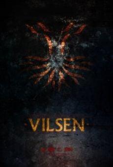 Watch Vilsen online stream
