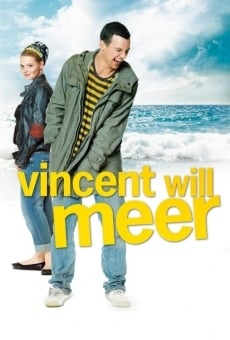 Vincent will meer on-line gratuito