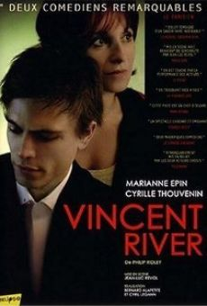 Vincent River online streaming