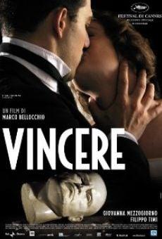Ver película Vincere
