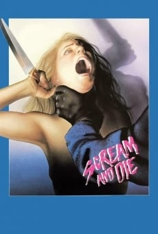 Scream... and Die! on-line gratuito