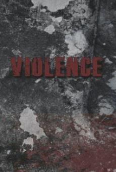 Ver película Violence