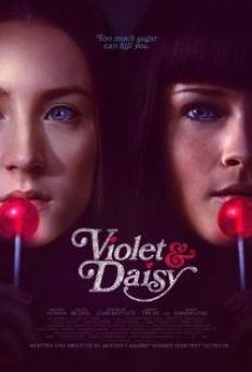 Violet & Daisy online