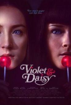 Watch Violet & Daisy online stream