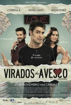 Virados do Avesso on-line gratuito