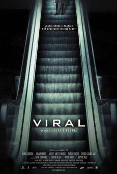 Ver película Viral