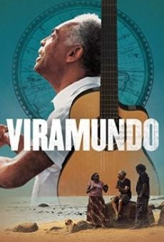 Viramundo on-line gratuito