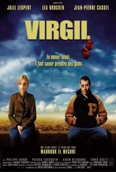 Virgil on-line gratuito