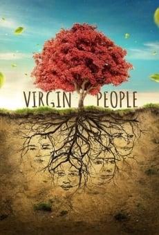 Ver película Virgin People