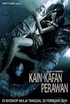 Kain Kafan Perawan on-line gratuito