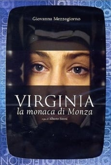 Virginia, la monaca di Monza on-line gratuito