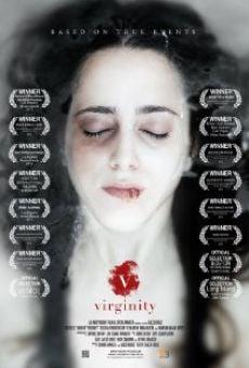 Ver película Virginity