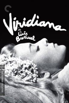 Ver película Viridiana