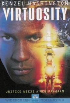 Virtuosity on-line gratuito