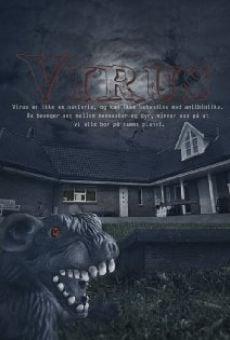 Ver película Virus