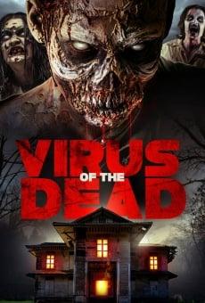 Virus of the Dead online