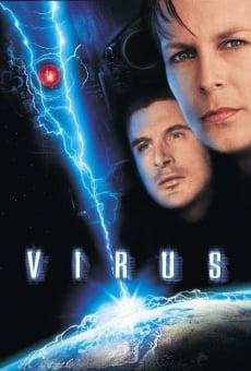 Virus on-line gratuito