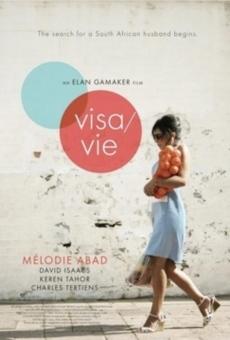 Ver película Visa/Vie