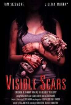 Visible Scars on-line gratuito