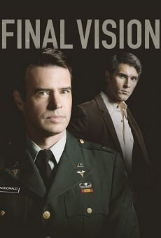 Final Vision online streaming