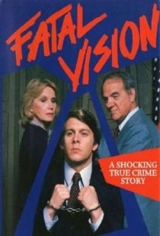 Fatal Vision online streaming